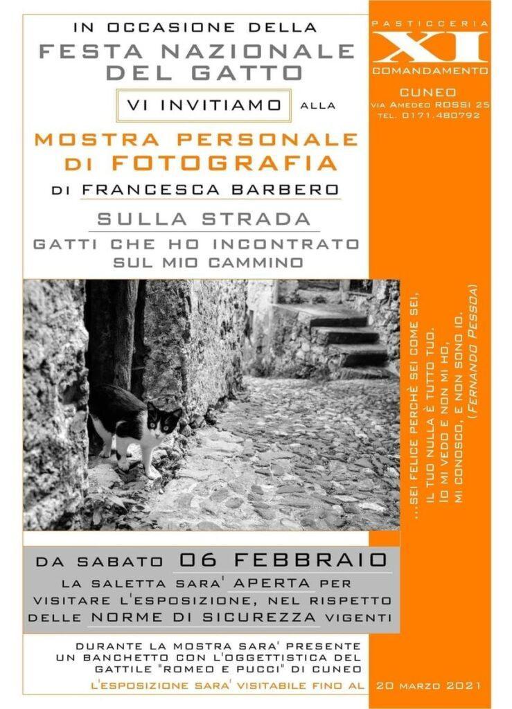 Francesca Barbero Locandina | Imprimere Fine Art | Stampa Fine Art Italia