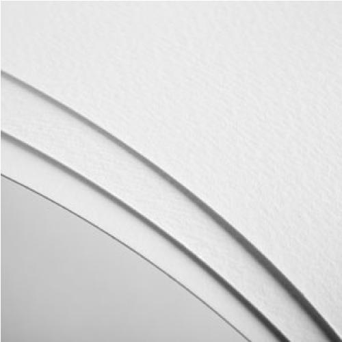 Laboratori 1 | Imprimere Fine Art | Stampa Fine Art Italia