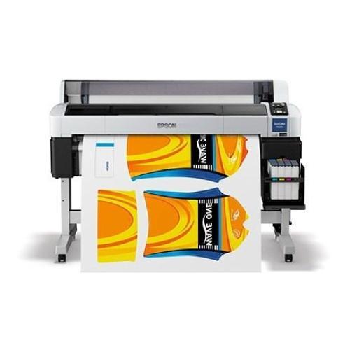 Laboratori 3 | Imprimere Fine Art | Stampa Fine Art Italia