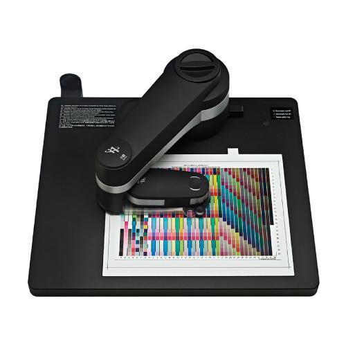 Laboratori 4 | Imprimere Fine Art | Stampa Fine Art Italia